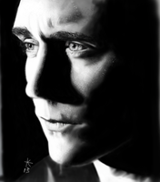 Hiddles updated by zomberflie