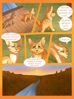 Blue Roses - Page 47 by Dreaming-Roses