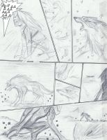 Twilight princess comic pg 47 by HylianGuardians