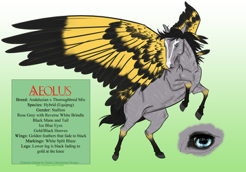 Aeolus Reference by Moonstone-Designs