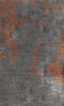 Texture 88 by S3PTIC-STOCK