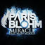 paris_blohm_matt_morris_miracle_cover.png