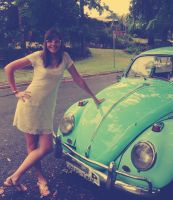 the beetle by g-i-l-l-i