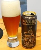 BoneShaker Can by WheresAJacket