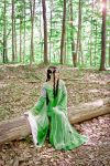 Into the Woods by FinalFantasyCosplays