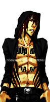 bleach - 070608 color by pandabaka