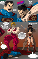 Nexus-Vol1-Issue4-Page05-01 by zenx007