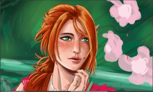Anis-jardin6 by psychee-ange