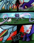 The Stars Will Fall: Page 19 by sharpieboss