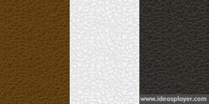Free Tileable Leather Texture by PetyaPlamenova