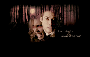 Caroline and Tyler by SimplyDreams