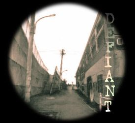 Defiant by shift-null