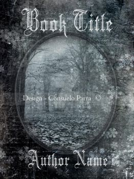 Book Cover Available VIII. by Aeternum-designs