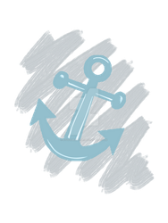Anchor by stockmichelle