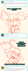 ASK: IS Cyane crazy? YES INDEED by CyaneWorks