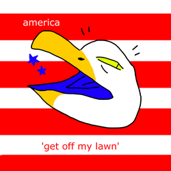 happy 4th by Maggot-Lungs