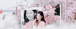 JUNG CHAEYEON - /.23-02-18./ by Moon2k2