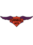 Turnbull ACS by ohsono