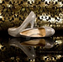 Aldo Shoes - Isha Trivedi Photography by trivediisha