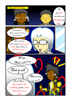 Ch2 pg25 by B-Angelo