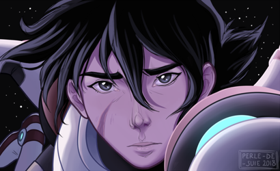 Keith screenshot redraw by Perle-de-Suie