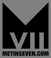 MetinSeven.com by m7
