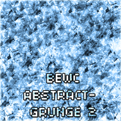 BEWC Abstract-Grunge 2 by BEWC