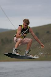 WakeBoarding 3 by 1the1