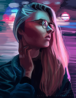 Photo Study #2 by Ace1999