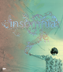 insomnia by dreamon72