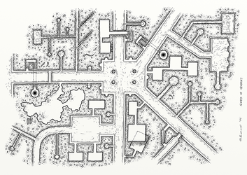 Sewers of Greyport MONO by whirlpool