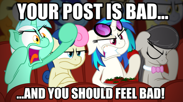 Disappointment.PNG by ZuTheSkunk