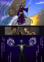 Shades of Veil, ch3 p24 by ansuz