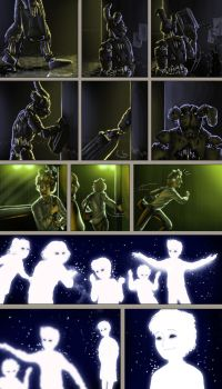 The story behind Forgiveness-page19 by Leda456