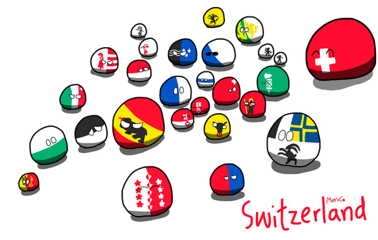 Polandball favourites by lobux on deviantart tecior 16 32 switzerland map by mervofficial gumiabroncs Choice Image