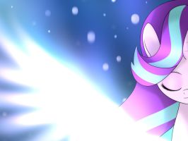 Starlight's Ascension by Fotasy