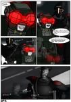 Cy.nTHESIS - Chapter 1 - Pg 24 by Illumiborealis