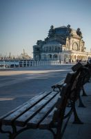 Casino Constanta by buddog-1999