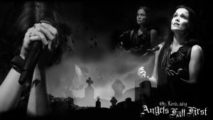 Angels Fall First by Bestia6