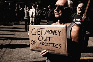 Occupy Portland - Oct 8th by coelphoto