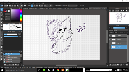 Wipp by Sonor0us
