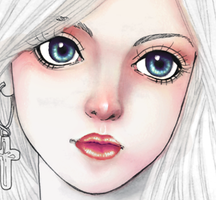 WIPPPP by AnoDano