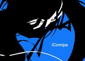 iComipa by mell0w-m1nded