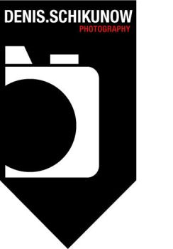 Photography logotype - second by eqL