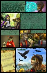 Eldritch Epilogue 003 The End by Nashoba-Hostina
