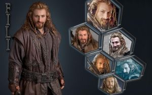 Fili Hex by Coley-sXe