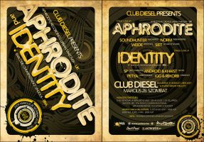 APHRODITE IDENTITY FLYER 09 by skeamworkshop