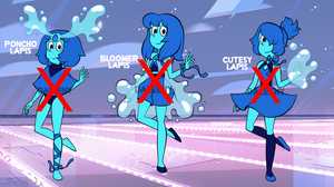 Lapis Adoptable Sheet 1 [CLOSED] by Daleeny