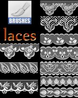 brushes-lace47821 by roula33
