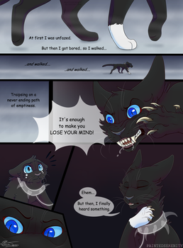 E.O.A.R - Page 173 by PaintedSerenity